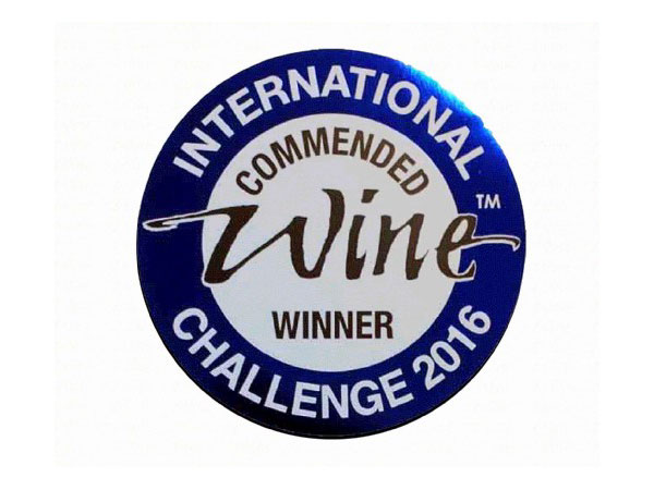 go to the album International Wine Challenge